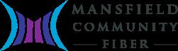 Mansfield Community Fiber